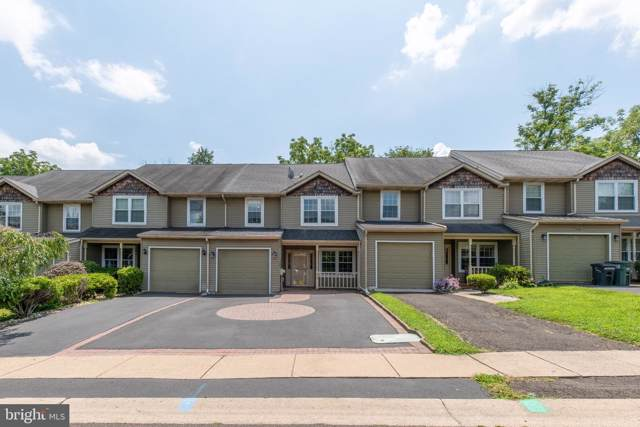 66 Mulberry Drive, SOUTHAMPTON, PA 18966 (#PABU100341) :: Linda Dale Real Estate Experts