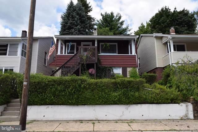 669 Princeton Avenue, PALMERTON, PA 18071 (#PACC100009) :: ExecuHome Realty