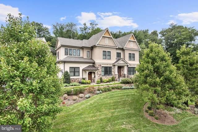 6520 Topeka Road, MCLEAN, VA 22101 (#VAFX100713) :: Tessier Real Estate