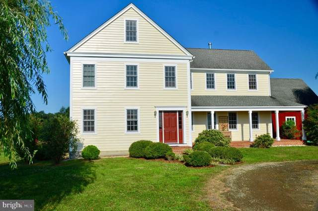 8520 Airy Hill Road, CHESTERTOWN, MD 21620 (#MDKE100005) :: Bob Lucido Team of Keller Williams Integrity