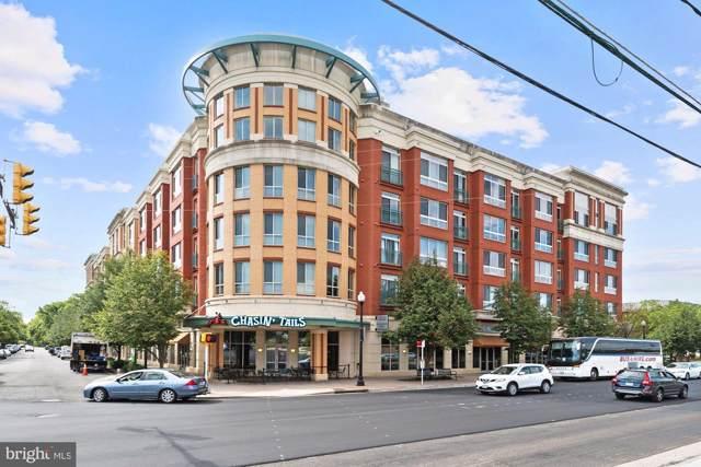 2200 N Westmoreland Street #209, ARLINGTON, VA 22213 (#VAAR100139) :: Keller Williams Pat Hiban Real Estate Group