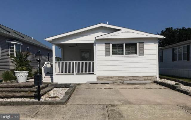 13204 Peachtree Road, OCEAN CITY, MD 21842 (#MDWO100093) :: The Redux Group