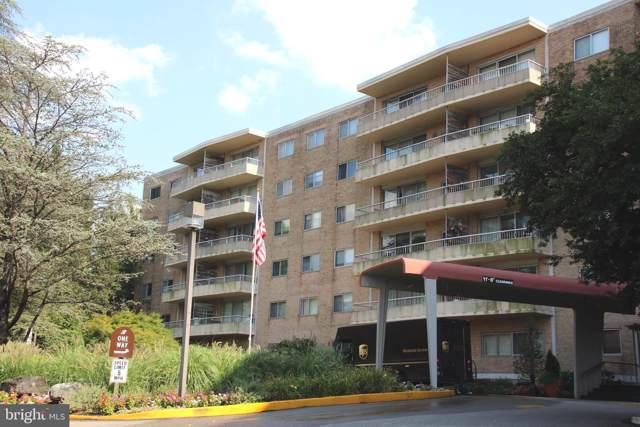 100 West Avenue 205S, JENKINTOWN, PA 19046 (#PAMC100477) :: Jason Freeby Group at Keller Williams Real Estate