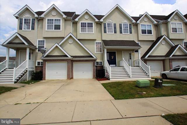 223 E Sheldrake Circle, DOVER, DE 19901 (#DEKT100103) :: The Windrow Group