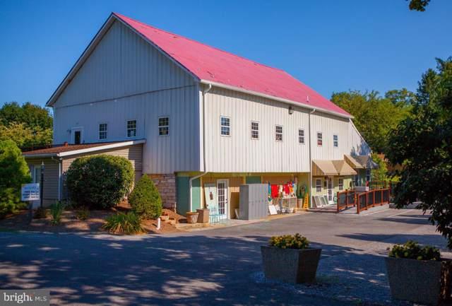 11729 Anthony Highway, WAYNESBORO, PA 17268 (#PAFL100077) :: Keller Williams Pat Hiban Real Estate Group