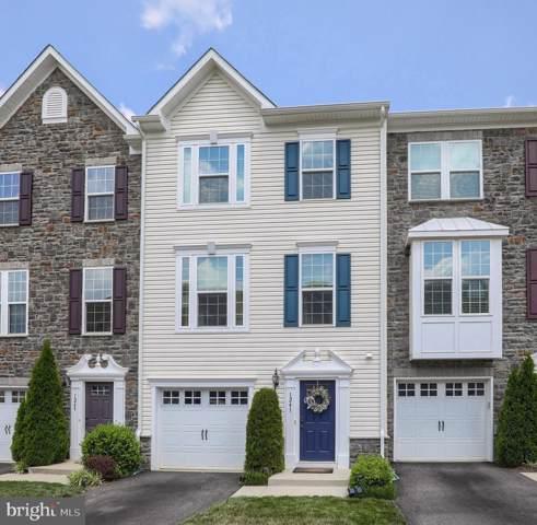 1241 Elderslie Lane, YORK, PA 17403 (#PAYK100255) :: Flinchbaugh & Associates