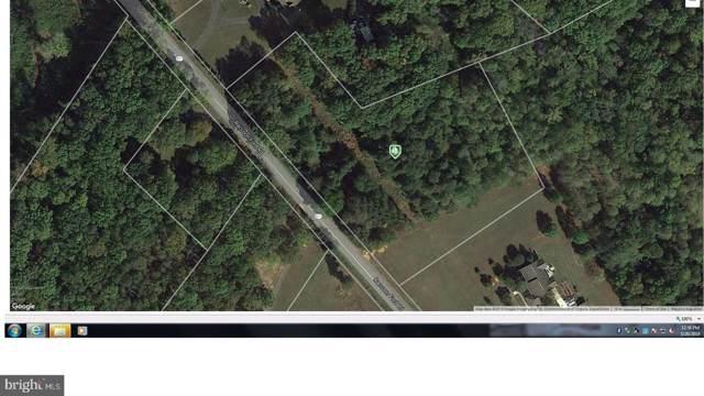 29343 Raccoon Ford Road, BURR HILL, VA 22433 (#VAOR100035) :: Cristina Dougherty & Associates