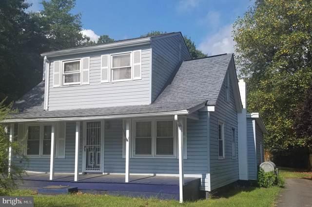 1192 Hampton Road, ANNAPOLIS, MD 21409 (#MDAA100391) :: Homes to Heart Group