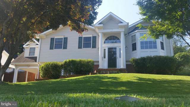 7425 Mcwhorter Place, ANNANDALE, VA 22003 (#VAFX100793) :: The Sebeck Team of RE/MAX Preferred