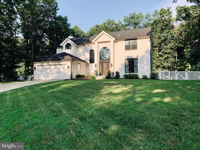 1505 Salix Court, WILLIAMSTOWN, NJ 08094 (#NJGL100251) :: Linda Dale Real Estate Experts