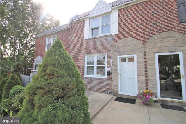 918 Brenton Road, DREXEL HILL, PA 19026 (#PADE100301) :: Jason Freeby Group at Keller Williams Real Estate