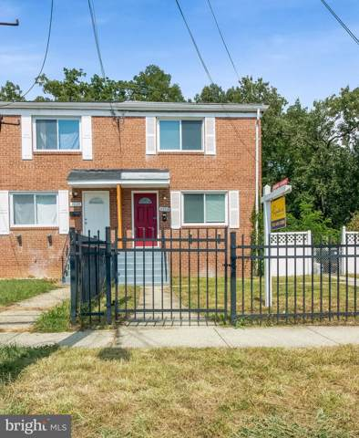 4026 27TH Avenue, TEMPLE HILLS, MD 20748 (#MDPG100533) :: Bruce & Tanya and Associates