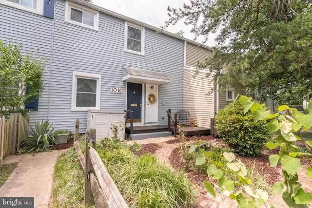 10-K Southway, GREENBELT, MD 20770 (#MDPG100537) :: ExecuHome Realty
