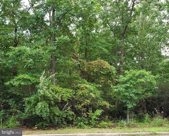 3477 Cedarville Road, CEDARVILLE, NJ 08311 (MLS #NJCB100097) :: The Dekanski Home Selling Team