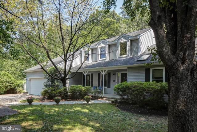 633 Dunkeld Court, SEVERNA PARK, MD 21146 (#MDAA100437) :: Keller Williams Pat Hiban Real Estate Group