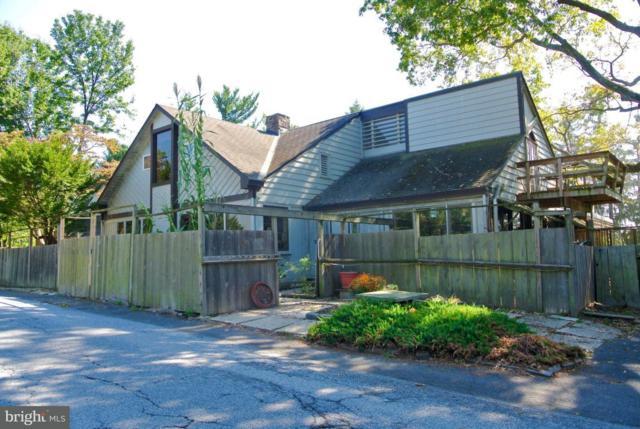 500 Golf Road, LANCASTER, PA 17602 (MLS #1000783053) :: The Craig Hartranft Team, Berkshire Hathaway Homesale Realty
