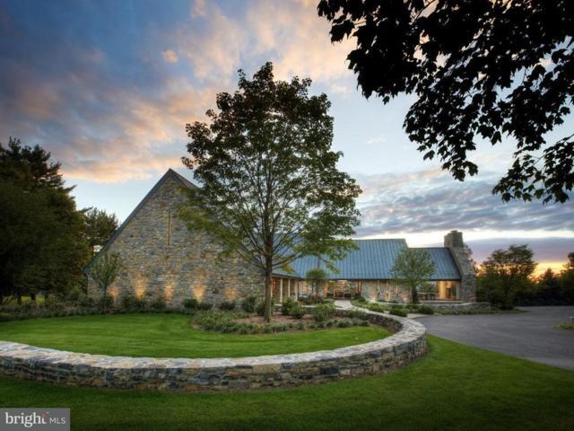 LANCASTER, PA 17601 :: The Joy Daniels Real Estate Group