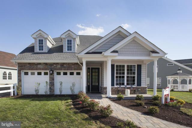 254 Valor Drive #254, LITITZ, PA 17543 (#1001398889) :: The Joy Daniels Real Estate Group