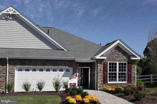 303 Allegiance Drive #303, LITITZ, PA 17543 (#1001398985) :: The Joy Daniels Real Estate Group