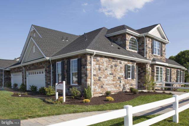 302 Allegiance Drive #302, LITITZ, PA 17543 (#1001399023) :: The Joy Daniels Real Estate Group