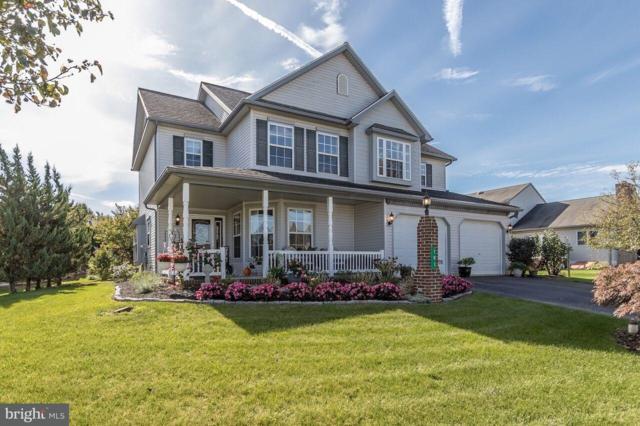 191 Fairway Drive, DENVER, PA 17517 (#1000001412) :: The Joy Daniels Real Estate Group