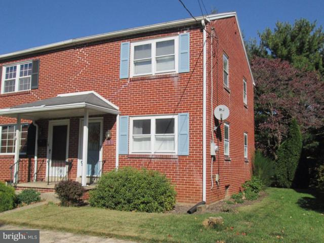 41 S 8TH Street, COLUMBIA, PA 17512 (#1000087274) :: The Joy Daniels Real Estate Group
