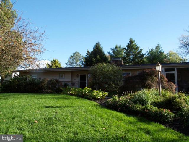 324 Leearden Road, HERSHEY, PA 17033 (MLS #1000087916) :: Teampete Realty Services, Inc
