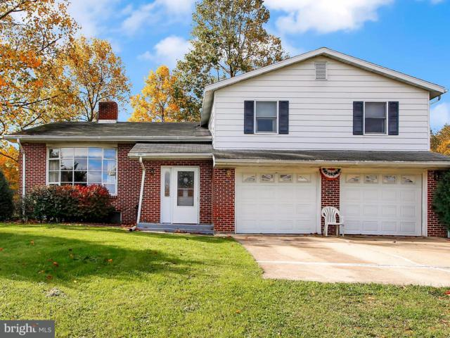 2258 Coon Road, ASPERS, PA 17304 (#1000088246) :: The Joy Daniels Real Estate Group