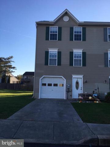 97 S Gala Street, LITTLESTOWN, PA 17340 (#1000089196) :: The Joy Daniels Real Estate Group