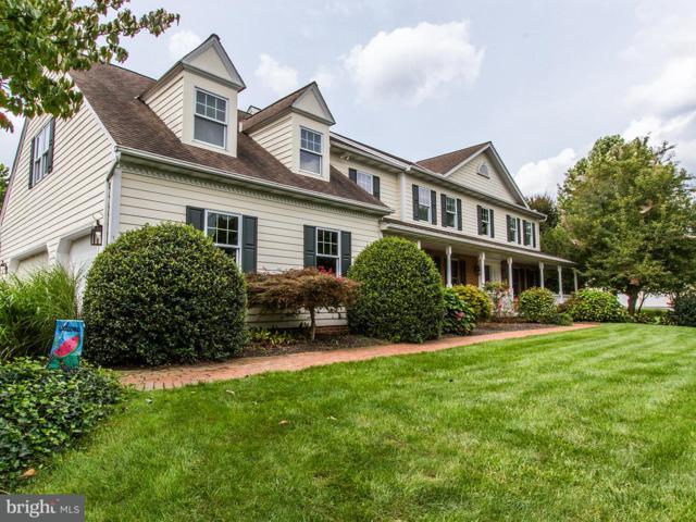 95 Leaman Road, LANCASTER, PA 17603 (MLS #1000089390) :: The Craig Hartranft Team, Berkshire Hathaway Homesale Realty