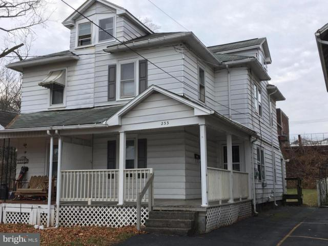 233 Wyoming Avenue, ENOLA, PA 17025 (#1000091134) :: The Joy Daniels Real Estate Group