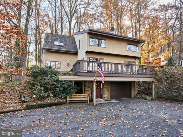 1426 Spring Hill Drive, HUMMELSTOWN, PA 17036 (MLS #1000092494) :: Teampete Realty Services, Inc
