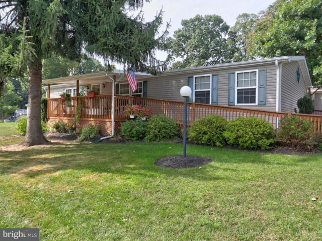 59 Rainbow Circle, ELIZABETHTOWN, PA 17022 (#1000092536) :: The Heather Neidlinger Team With Berkshire Hathaway HomeServices Homesale Realty