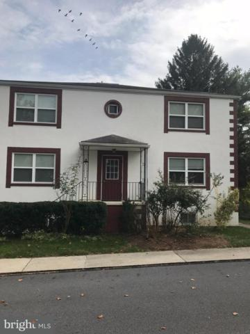 109 Wagner Street, HUMMELSTOWN, PA 17036 (MLS #1000092756) :: Teampete Realty Services, Inc