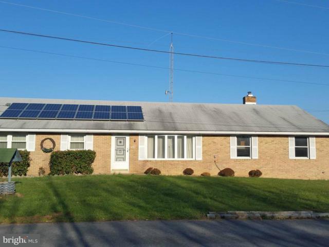 450 Browns Lane, ENOLA, PA 17025 (MLS #1000092854) :: Teampete Realty Services, Inc