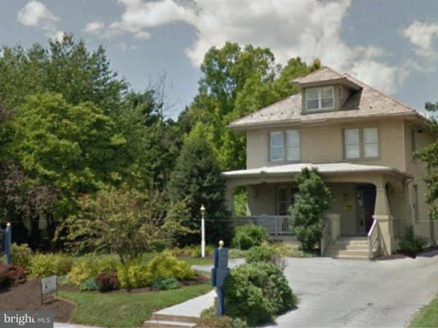 1345 E Chocolate Avenue, HERSHEY, PA 17033 (#1000093212) :: The Joy Daniels Real Estate Group