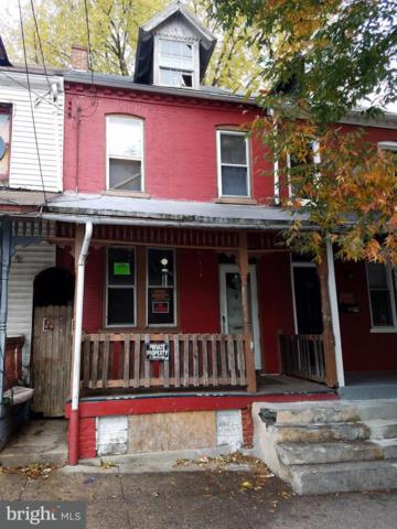 545 S Christian Street, LANCASTER, PA 17602 (#1000093338) :: Younger Realty Group