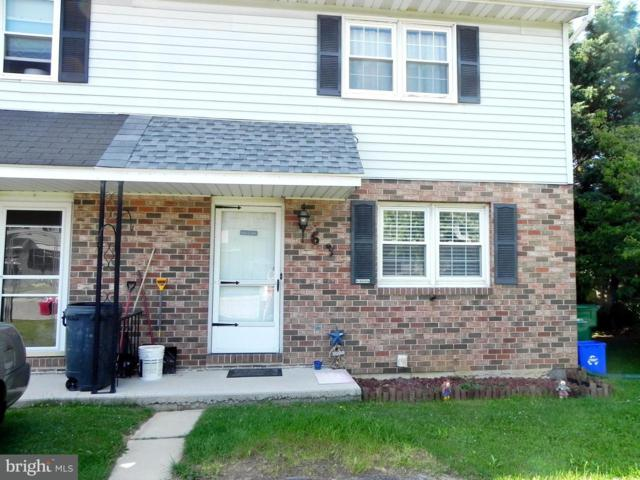 63 Conewago Drive, HANOVER, PA 17331 (MLS #1000093368) :: Teampete Realty Services, Inc