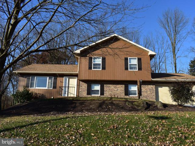 422 Sunrise Boulevard, ELIZABETHTOWN, PA 17022 (#1000094368) :: The Joy Daniels Real Estate Group