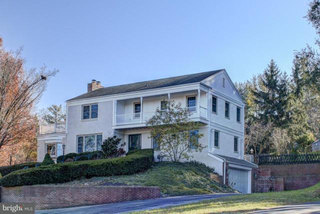 1145 Wyndham Drive, YORK, PA 17403 (#1000094416) :: CENTURY 21 Core Partners
