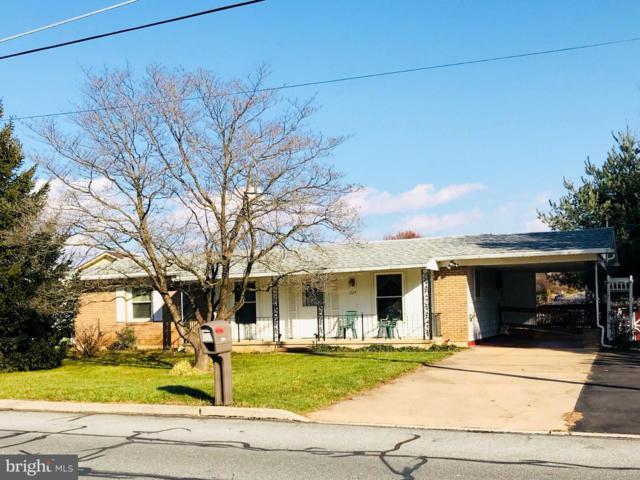224 Plaza Drive, PALMYRA, PA 17078 (#1000094816) :: The Joy Daniels Real Estate Group