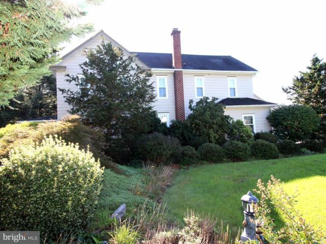 56 Conoy Avenue, ELIZABETHTOWN, PA 17022 (#1000095164) :: The Joy Daniels Real Estate Group