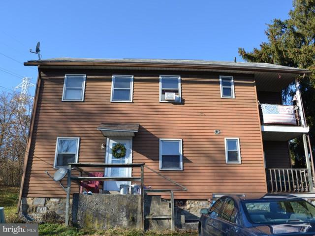 75-77 Overview Drive, HUMMELSTOWN, PA 17036 (#1000095354) :: The Joy Daniels Real Estate Group