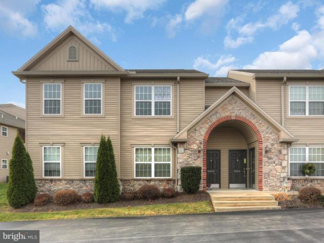 8435 Hamilton Street, HUMMELSTOWN, PA 17036 (#1000095542) :: The Joy Daniels Real Estate Group