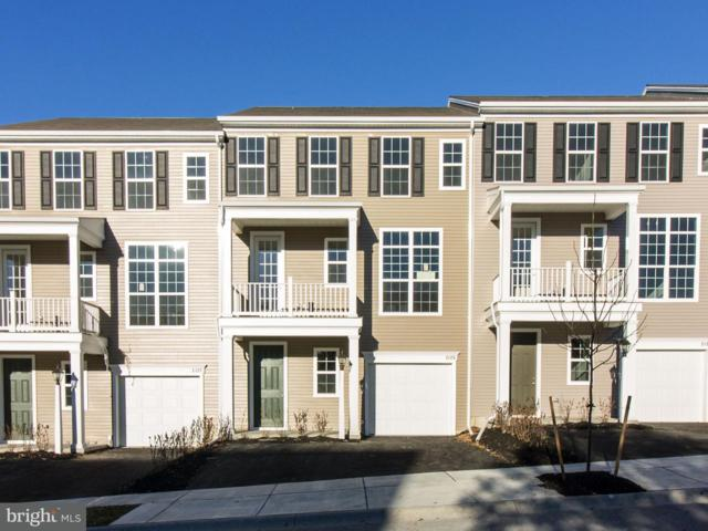 2125 Red Fox Drive, HUMMELSTOWN, PA 17036 (#1000095592) :: The Joy Daniels Real Estate Group