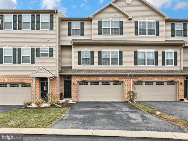 4 Dougherty Dr Drive, LEMOYNE, PA 17043 (#1000095956) :: The Joy Daniels Real Estate Group