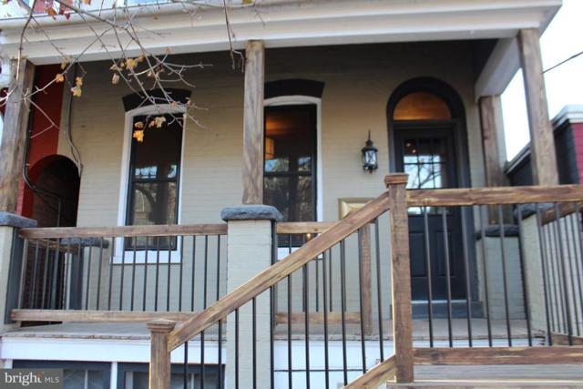 622 N Shippen Street, LANCASTER, PA 17602 (#1000096050) :: CENTURY 21 Core Partners