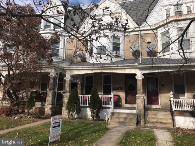 511 W James Street, LANCASTER, PA 17603 (#1000096318) :: The Craig Hartranft Team, Berkshire Hathaway Homesale Realty