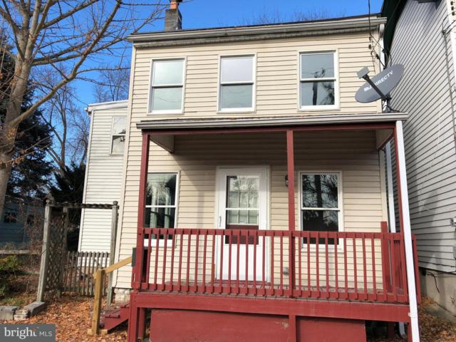 668 E Market Street, MARIETTA, PA 17547 (#1000096686) :: The Joy Daniels Real Estate Group