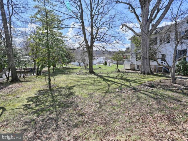 41-43 West Main Street, NEW BLOOMFIELD, PA 17068 (#1000096712) :: The Joy Daniels Real Estate Group